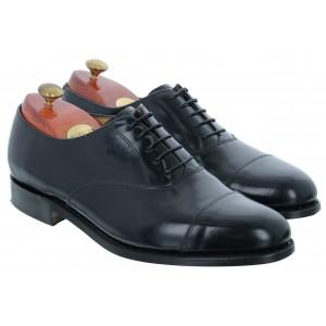 Barker Arnold Shoes