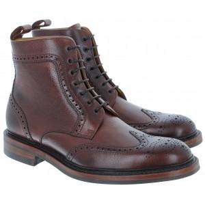Barker Calder Boots