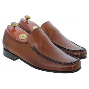 Barker Javron Shoes