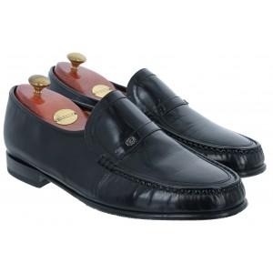 Barker Jefferson Shoes