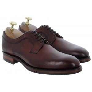 Barker Skye Shoes