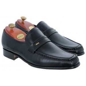 Barker Wesley Shoes