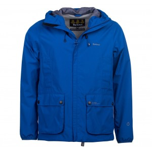 Barbour Bennett MWB0773 Jacket - True