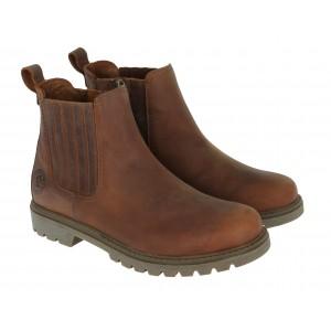 Panama Jack Bill Boots