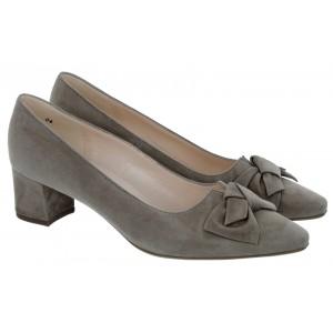 Peter Kaiser Blia 47319 Shoes