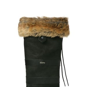 Dubarry Boot Liners 5083 Accessories