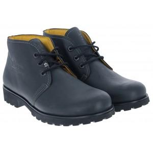 Panama Jack Bota Panama Boots
