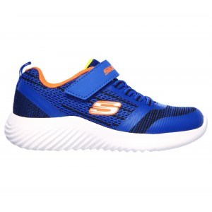Skechers Bounder 98302l Trainers