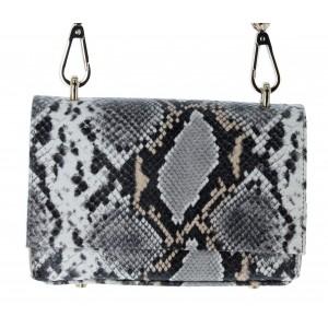 Zinda Br-459 Handbag