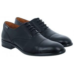 Pikolinos Bristol M7J-4184 Shoes