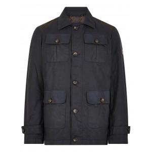 Dubarry Broadford 366603 Jacket - Navy