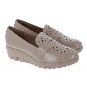 Wonders C-33208 Shoes - Palo