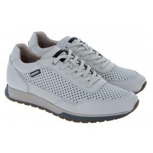 Pikolinos Cambil M5N-6029 Shoes - Espuma