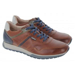 Pikolinos Cambil M5N-6319 Shoes - Cuero