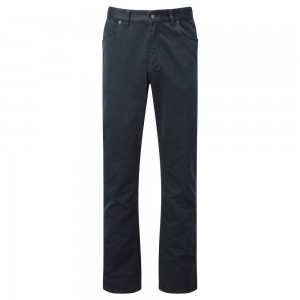 Schoffel Canterbury 5 Pocket Jeans 4215 S