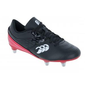 Canterbury Phoenix Raze SG Football Boots