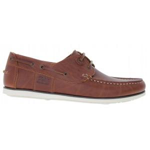 Barbour Capstan MFO0304 Shoes