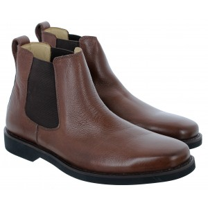 Anatomic & Co Cardoso 565692 Boots - Pinhao