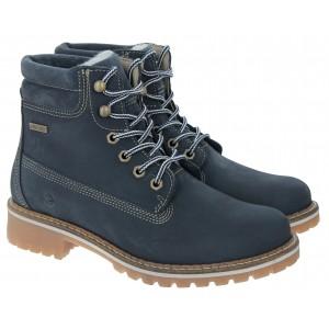 Tamaris Catser 26244 Boots
