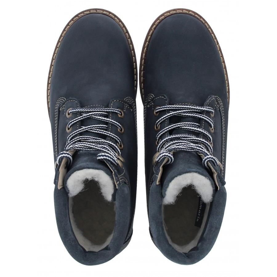 Catser 26244 Boots