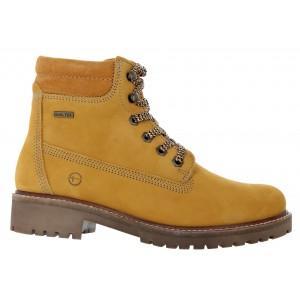 Tamaris Catser 26244 Boots- Mango