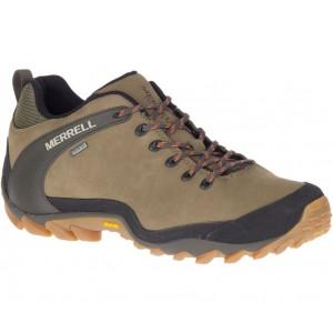 Merrell Chameleon 8 J034273 Shoes