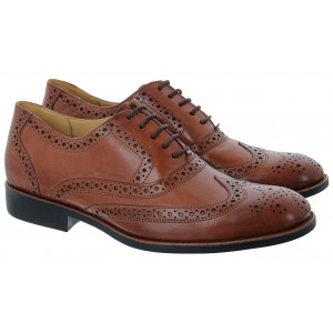 Anatomic & Co Charles ll 808036 Shoes