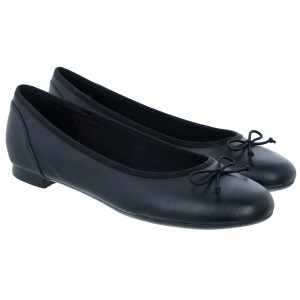 Clarks Couture Bloom Shoes