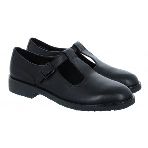 Clarks Griffin Town Shoes
