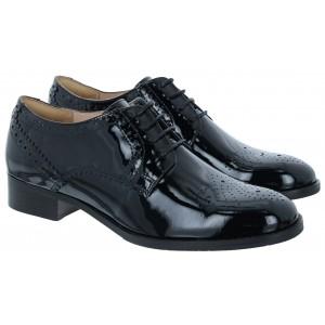 Clarks Netley Rose Shoes
