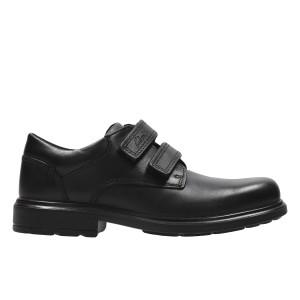 Clarks Remi Pace Infant Shoes