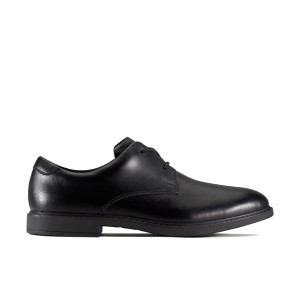 Clarks Scala Loop Youth Shoes