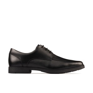 Clarks Scala Step Youth Shoes