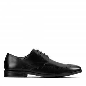 Clarks Stanford Limit Shoes