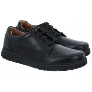 Clarks Un Abode Ease Shoes