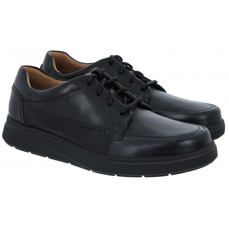 Un Abode Ease Shoes
