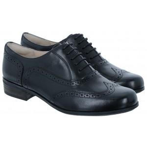 Clarks Hamble Oak Shoes
