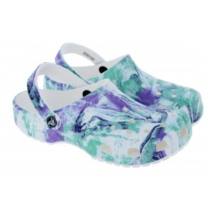 Crocs Classic Out Of This World  206868 Clogs