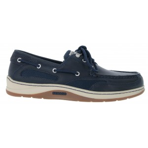 Sebago Clovehitch Il 7000GE0 Shoes - Blue Navy