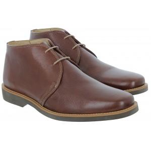 Anatomic & Co Colorado 565603 Boots