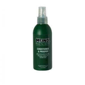 Meindl Conditioner & Proofer 9777