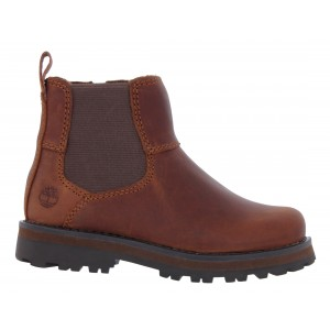Timberland Courma Kid Chelsea TB0A28PC35 Boots - Glazed Ginger