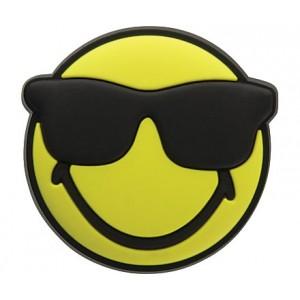 Crocs Sunglasses Jibbitz