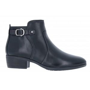 Pikolinos Daroca W1U-8759 Boots