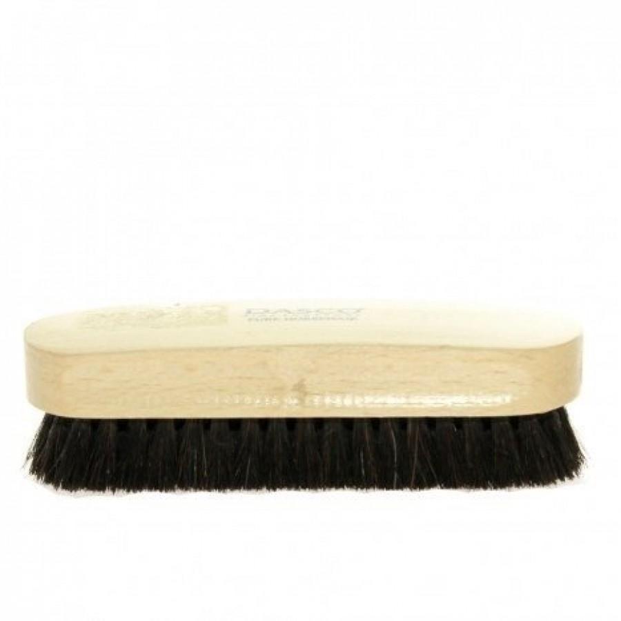 Brush Small 5801