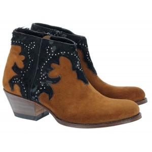 Sendra Debora 15602 Boots