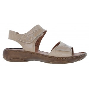 Josef Seibel Debra 19 Sandals - Beige