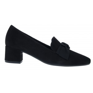 Gabor Derry 52.142 Shoes - Black