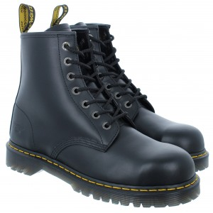 Dr Martens 7B10 Safety Boots
