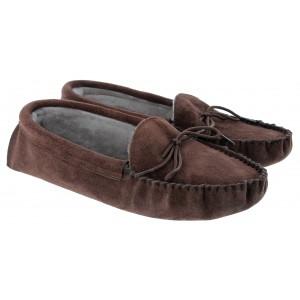 Draper Maine Slippers